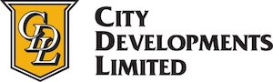 City Developments Limited(CDL)